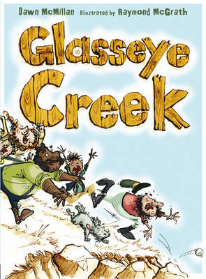 Glasseyecreek Min