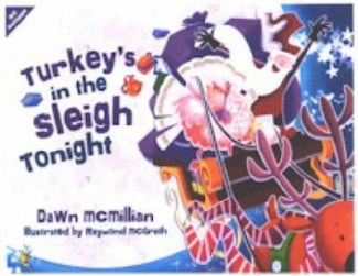 Turkeysinthesleightonight Min